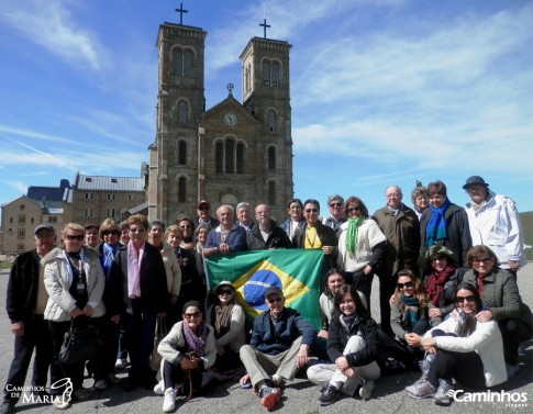 Maio 2014 (Grupo 2)