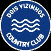Dois Vizinhos Country Club