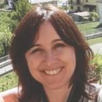 Myrian Cecilia Gomes Pereira Costa