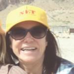 Célia Chaib