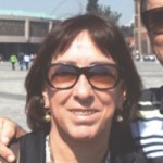 Joana Laska Domingues