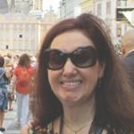 Rossaly Beatriz Chioquetta Lorenset