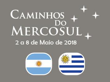 A Buenos Aires de Francisco