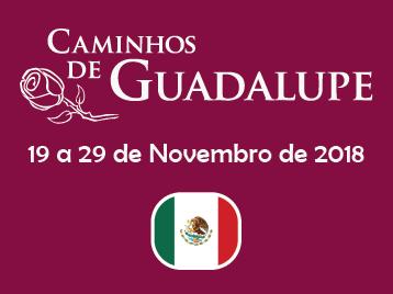 Teotihuacán e Cidade do México