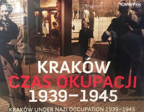 Fábrica de Oskar Schindler, Cracóvia, Polônia