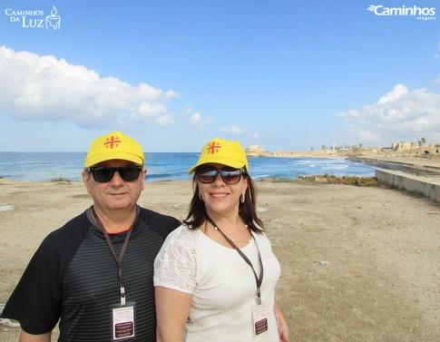 Cesareia Marítima