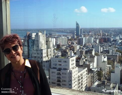 Prefeitura de Montevidéu